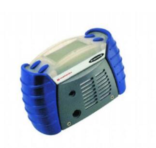 霍尼韋爾Impact pro四合一氣體檢測儀