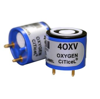 4OXV氧氣傳感器4OX(2) Oxygen Sensor 7OX-V