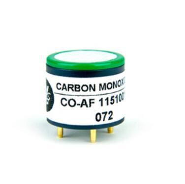 CO-AF/CO-BX一氧化碳傳感器Carbon Monoxide