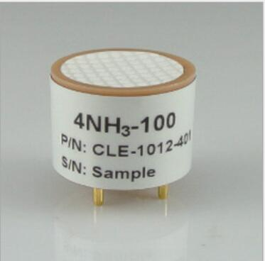 4NH3-100氨氣傳感器 Ammonia Sensor