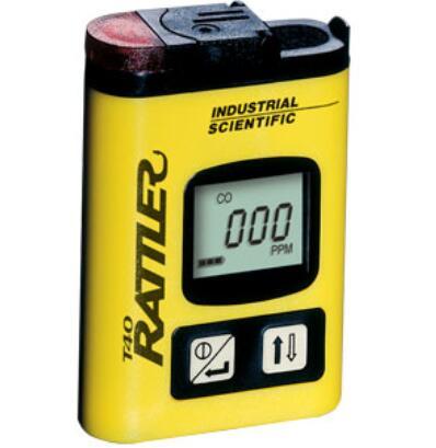 英思科T40硫化氫檢測儀/T40一氧化碳檢測儀