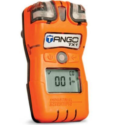 英思科Tango單氣體檢測儀