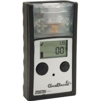 英思科GB Ex單一可燃氣檢測儀