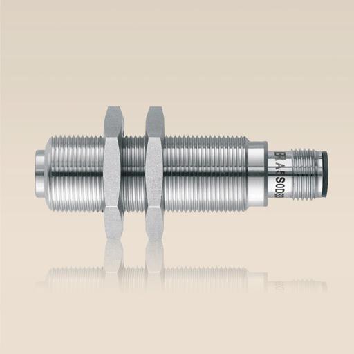 A5S05b90-05 系列差分式霍爾效應轉速傳感器