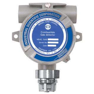 GTD-1000Ex可燃氣體檢測儀